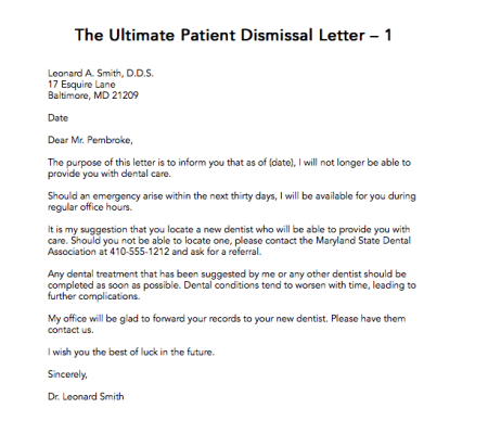 The-Ultimate-Patient-Dismissal-Letter-1-450x450