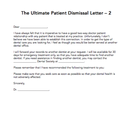 The-Ultimate-Patient-Dismissal-Letter-2-450x450